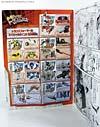 Transformers Henkei Astrotrain - Image #29 of 135