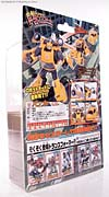 Transformers Henkei Bumble (Bumblebee)  - Image #10 of 110