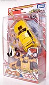 Transformers Henkei Bumble (Bumblebee)  - Image #11 of 110