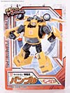 Transformers Henkei Bumble (Bumblebee)  - Image #48 of 110