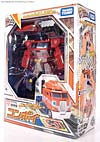Transformers Henkei Convoy (Optimus Prime)  - Image #12 of 117