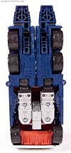 Transformers Henkei Convoy (Optimus Prime)  - Image #33 of 117