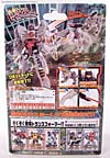 Transformers Henkei Grimlock - Image #6 of 118