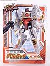 Transformers Henkei Grimlock - Image #48 of 118
