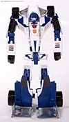 Transformers Henkei Ligier (Mirage)  - Image #36 of 76