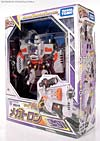 Transformers Henkei Megatron - Image #12 of 126
