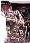 Transformers Henkei Onslaught - Image #3 of 124