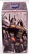 Transformers Henkei Onslaught - Image #11 of 124