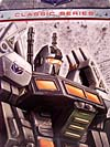 Transformers Henkei Onslaught - Image #12 of 124