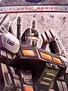 Transformers Henkei Onslaught - Image #12 of 124