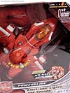 Transformers Henkei Powerglide - Image #3 of 112