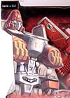 Transformers Henkei Powerglide - Image #4 of 112