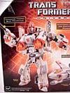 Transformers Henkei Powerglide - Image #11 of 112
