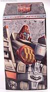Transformers Henkei Powerglide - Image #13 of 112