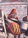 Transformers Henkei Powerglide - Image #14 of 112