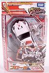 Transformers Henkei Prowl - Image #1 of 120