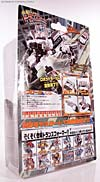 Transformers Henkei Prowl - Image #11 of 120