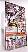 Transformers Henkei Prowl - Image #11 of 120