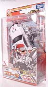 Transformers Henkei Prowl - Image #12 of 120