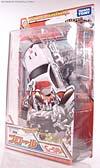 Transformers Henkei Prowl - Image #14 of 120