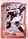 Transformers Henkei Prowl - Image #17 of 120