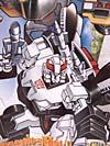 Transformers Henkei Prowl - Image #20 of 120