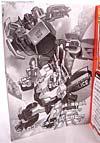 Transformers Henkei Prowl - Image #24 of 120