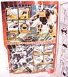 Transformers Henkei Prowl - Image #32 of 120