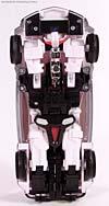 Transformers Henkei Prowl - Image #47 of 120