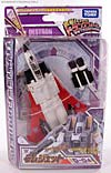 Transformers Henkei Ramjet - Image #1 of 85