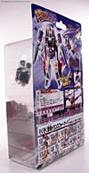 Transformers Henkei Ramjet - Image #7 of 85