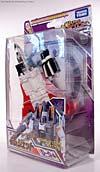 Transformers Henkei Ramjet - Image #8 of 85