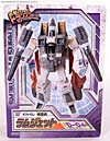 Transformers Henkei Ramjet - Image #11 of 85
