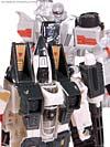 Transformers Henkei Ramjet - Image #85 of 85