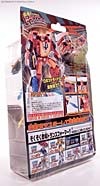 Transformers Henkei Hot Rod (Rodimus)  - Image #7 of 86