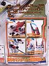 Transformers Henkei Skyfire (Jetfire)  - Image #9 of 203