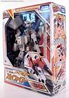 Transformers Henkei Skyfire (Jetfire)  - Image #11 of 203