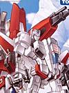 Transformers Henkei Skyfire (Jetfire)  - Image #72 of 203