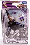 Transformers Henkei Skywarp - Image #1 of 94