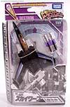 Transformers Henkei Skywarp - Image #1 of 94