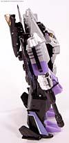 Transformers Henkei Skywarp - Image #50 of 94
