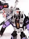 Transformers Henkei Skywarp - Image #81 of 94