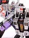 Transformers Henkei Skywarp - Image #82 of 94