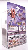 Transformers Henkei Starscream - Image #10 of 91