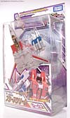 Transformers Henkei Starscream - Image #11 of 91