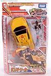 Transformers Henkei Sunstreaker - Image #1 of 102