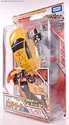 Transformers Henkei Sunstreaker - Image #9 of 102