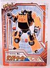 Transformers Henkei Sunstreaker - Image #16 of 102