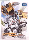 Transformers Henkei Sunstreaker - Image #18 of 102