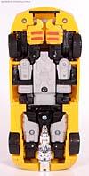 Transformers Henkei Sunstreaker - Image #47 of 102